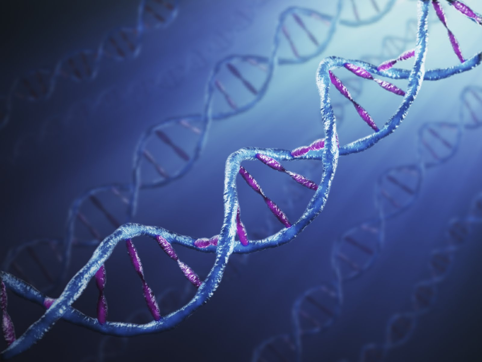 Research paper on genetic algorithm