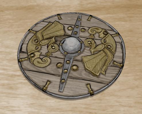 egill-shield