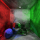 Smallpaint - A Global Illumination Renderer