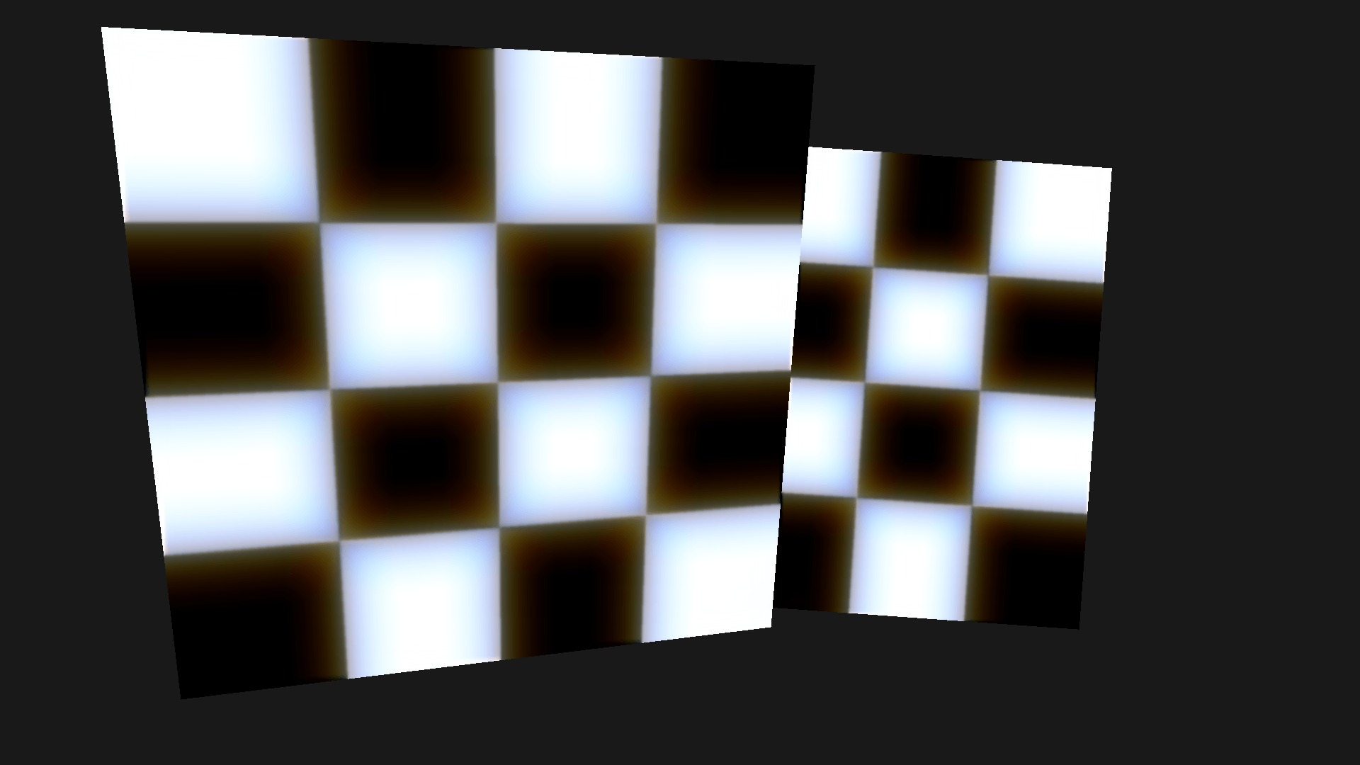 Separable Subsurface Scattering