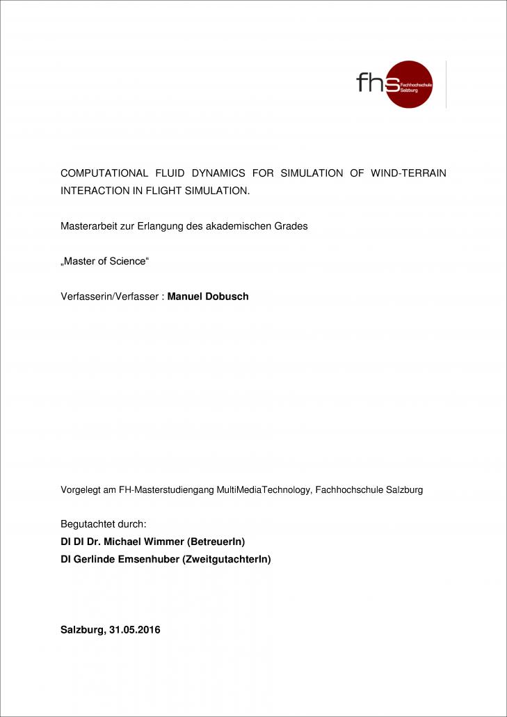 thesis_dobusch