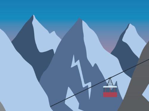 Tatra poster thumbnail